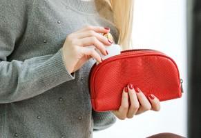 Кожаные сумки «<b>Alexander TS</b>» от производителя. Купить сумки ...