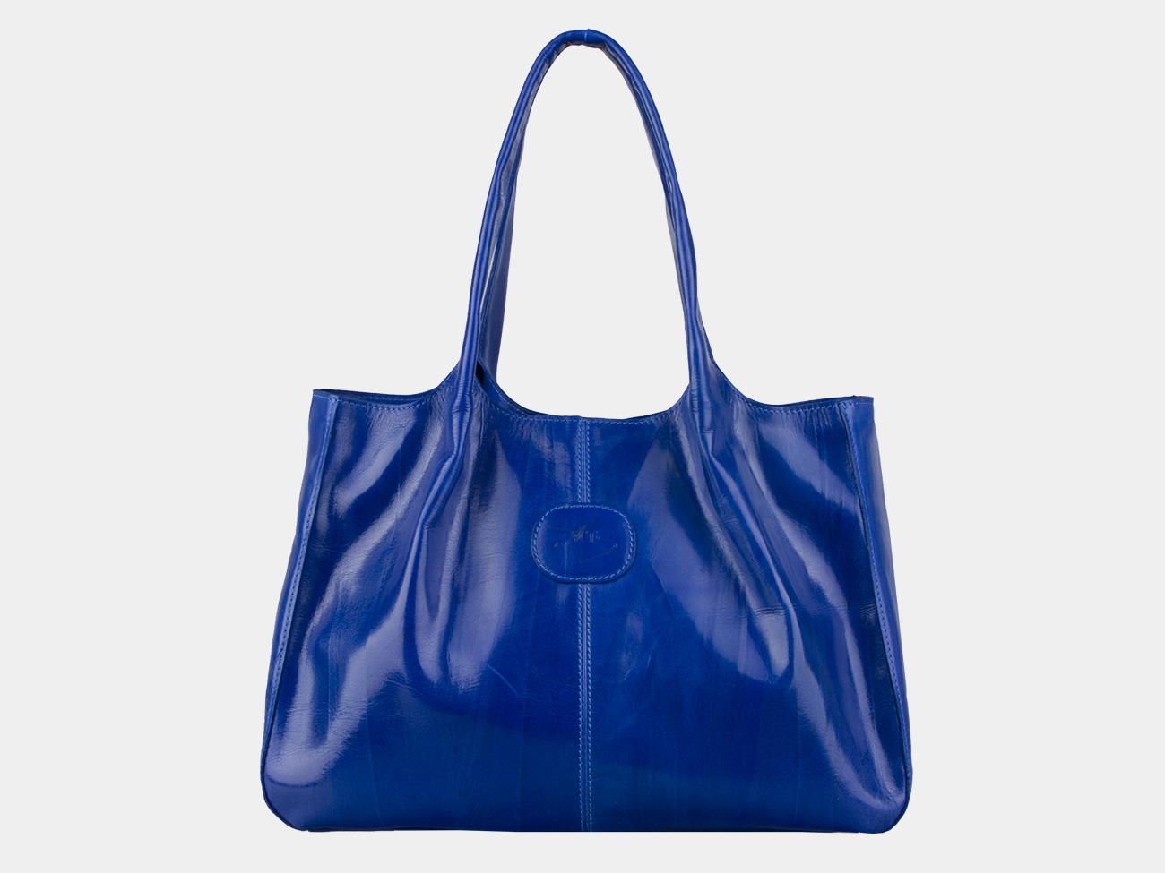 187d3a873f48 Недорого купить электрик кожаную женскую сумку из натуральной кожи ...