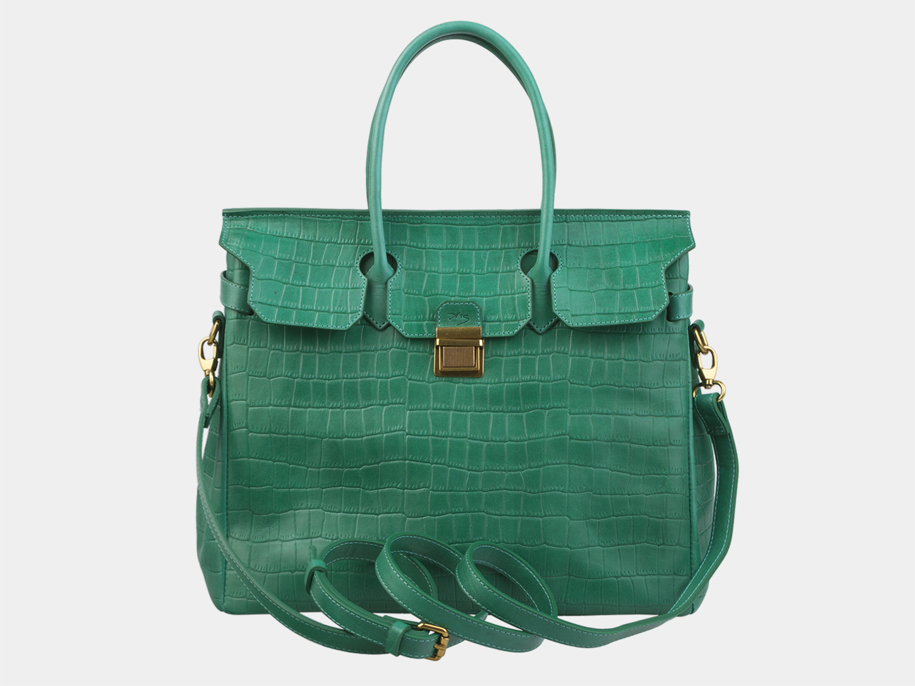 зеленая сумка женская картинки этом водитель пассажиры